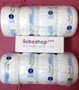 khuyen-mai-nivea-soft-creme-care-200-ml