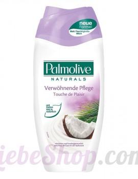 Sữa tắm Palmolive 250ml xách tay Đức