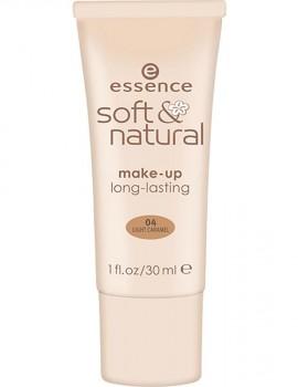 Essence soft & natural-make up-04-lam-da-tuoi-tre-my-pham-tu-nhien-hang-my-pham-xach-tay-duc-nhap-khau-duc-xuat-xu-chau-au-eu-thanh-xuan-ha-noi-hai-duong-lang-son-2016-