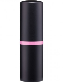 Son lì Essence Longlasting lipstick 20 -Get the look - Liebe Shop - Mỹ Phẩm Đức – EU