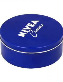 Kem dưỡng da giữ ẩm chống nứt nẻ Nivea Creme 30ml - LiebeShop.com - Hàng Mỹ Phẩm Đức