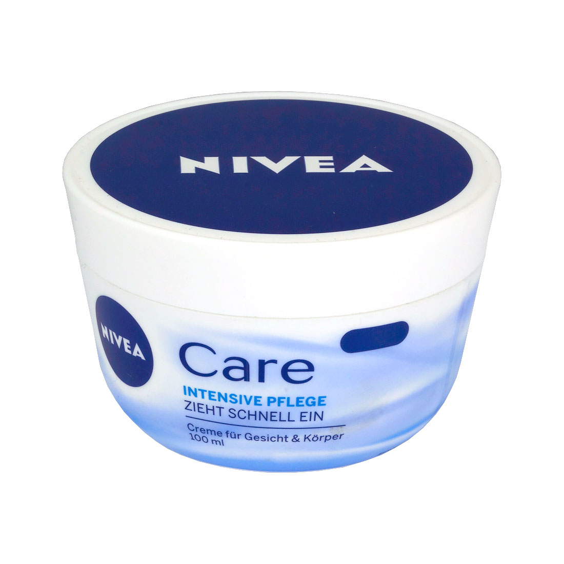 kem d ng m nivea care 100ml d ng da gi m ch ng. Black Bedroom Furniture Sets. Home Design Ideas