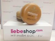 Phấn tươi Essence soft touch mousse make-up – 02 matt beige Hàng xách tay Đức