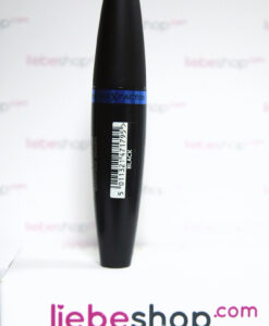 Mascara Max Factor False Lash Effect Mascara Waterproof Black, 13ml
