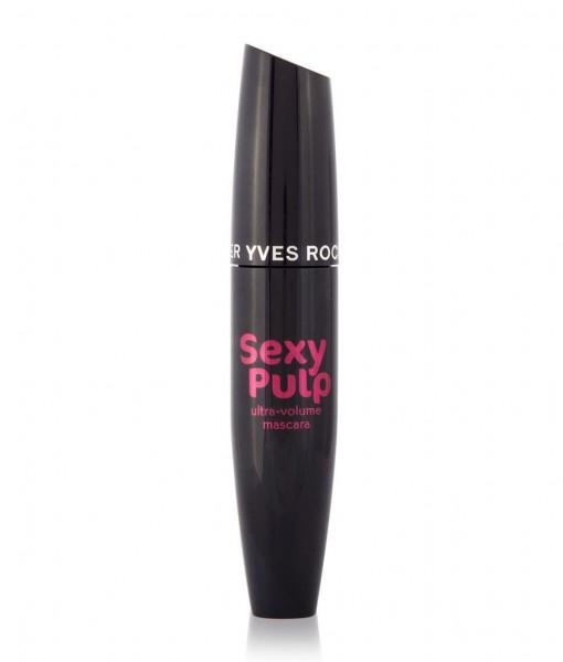 Mascara-Yves-Rocher-Sexy-Pulp-hang-xach-tay-phap-duc-eu
