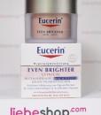 Kem dưỡng da Eucerin® EVEN BRIGHTER Nachtpflege – mờ thâm nám, làm sáng và mịn da – Mỹ phẩm Đức chính hãng – LiebeShop.com