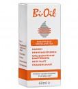 Dầu làm mờ sẹo và vết rạn nứt da Bi-Oil, 60 ml