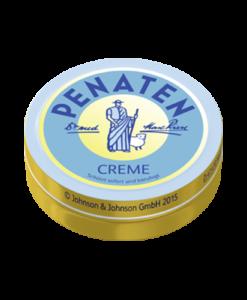 Kem chống hăm PENATEN Creme hàng Đức, 150ml