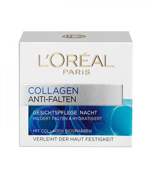 kem-duong-da-ban-dem-Loreal-Paris-collagen-anti-falten-gesichtspflege-nacht-hang-xach-tay-duc-phap-eu-thanh-xuan