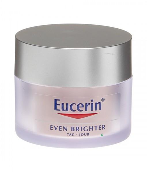 Kem dưỡng da Eucerin EVEN BRIGHTER Tagespflege, 50 ml – mờ thâm nám, sáng mịn da