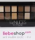 phan-mat-Maybelline-Lidschatten-Eyestudio-Nudes-Palette-chinh-hang-duc