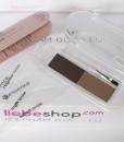 phan-may- Essence-EYEbrow-Stylistset-01-natural-brunette – 2-mau-hang-xach-tay