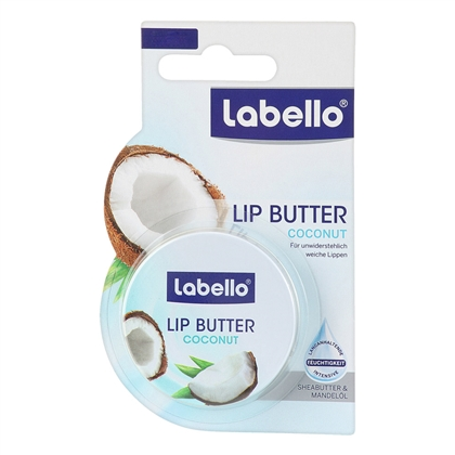 sap-duong-moi-labello-Lip-Butter-coconut-son-duong-moi-duc-thanh-xuan