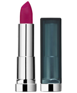 Maybelline Color Sensational Creamy Matte Lipstick 950