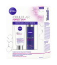 Nivea-CELLular-Perfect-Skin-Set-hang-xach-tay-duc