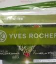 bo-san-pham-yves-rocher-04