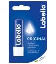 Son dưỡng Labello Original Classic Care (mẫu mới)