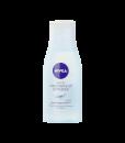 Nước tẩy trang vùng mắt NIVEA Sanfter Augen Make-up Entferner, 125 ml
