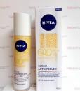 Serum Nivea Q10 Plus Aktiv Perlen giảm nếp nhăn, chống lão hóa – Hàng xách tay Đức