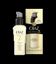 Serum Olaz Total Effects 7 in 1 huyết thanh dưỡng da hàng xách tay Đức