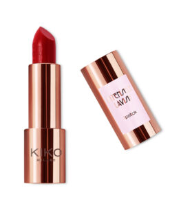 Intensely lavish lipstick 03