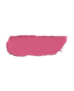 Son KIKO Luscious Cream 516 - Spicy Fuchsia