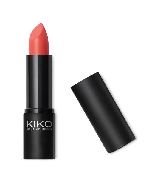 Son KIKO Smart Lipstick 905 Red Coral