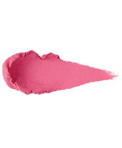KIKO VELVET TOUCH CREAMY STICK BLUSH 04 - Hot Pink