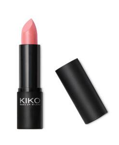 Son KIKO Smart Lipstick 902 Pastel Pink