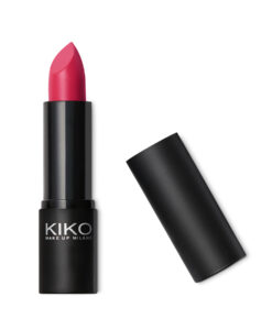Son KIKO Smart Lipstick 912 Crimson Red