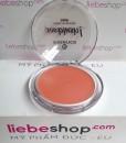 Phấn má hồng dạng kem Essence Soo Blush 10 – sweet as a peach