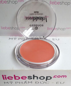 Phấn má hồng dạng kem Essence Soo Blush 10 - sweet as a peach