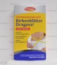 Thuốc giảm cân Schaebens Đức