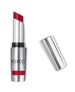 Son KIKO UNLIMITED STYLO Lipstick 007 - Cherry Red