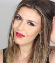 KIKO-UNLIMITED-STYLO-Lipstick-07-Cherry-Red-review