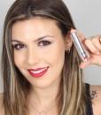 Son KIKO UNLIMITED STYLO Lipstick 07 – Cherry Red review