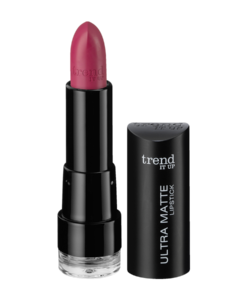 Son Trend IT UP Ultra Matte Lipstick 035 - hồng sen