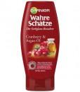 Dầu xả GARNIER Wahre Schätze dành cho tóc nhuộm, 200ml