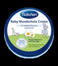 Kem chống hăm Bubchen Baby Wundschutz Creme, 150 ml - mẫu mới