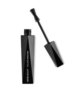 Mascara KIKO Extra Sculpt Volume, 11ml