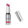 Son KIKO UNLIMITED STYLO Long-lasting Lipstick 08 - Pearly Strawberry Pink