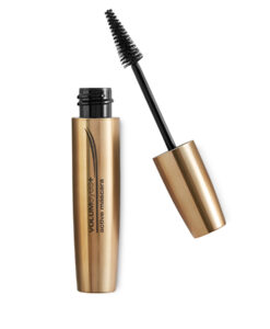Mascara KIKO VolumeEyes Plus Active, 11ml