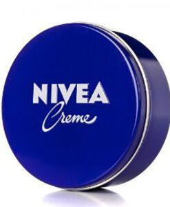 Kem dưỡng da Nivea Creme, 150ml