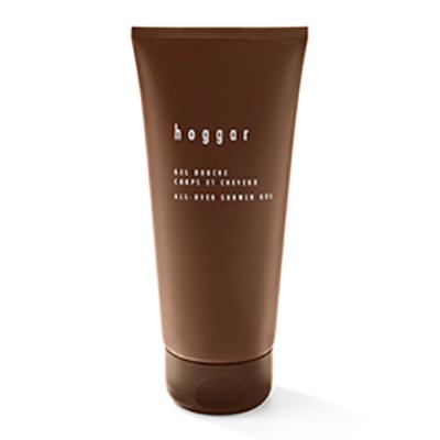YVES ROCHER Hoggar – tắm gội 2in1 hương nước hoa, 200ml