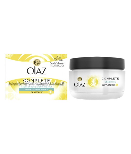 Olaz-Essentials-Complete-Tagescreme-Sensitive