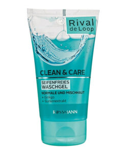 Rival-de-Loop-Clean-Care-waschgel-150-ml