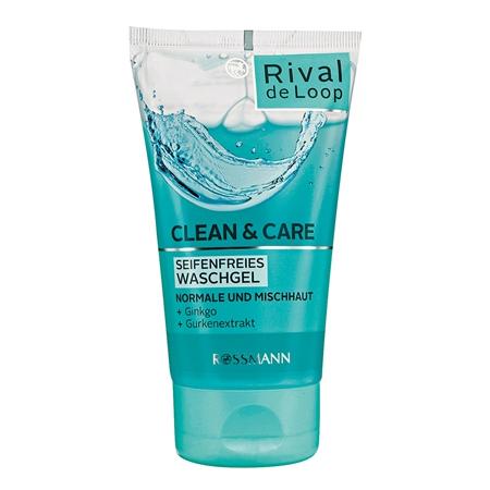 Rival-de-Loop-Clean-Care-waschgel-150-ml