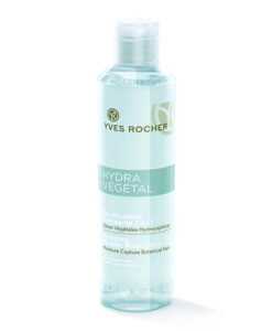Yves Rocher Hydra Vegetal Eau Micellaire 2in1