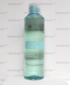 Yves-Rocher-Hydra-Vegetal-Eau-Micellaire-2in1