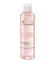 Yves Rocher Sensitive Vegetal Eau Micellaire 2in1